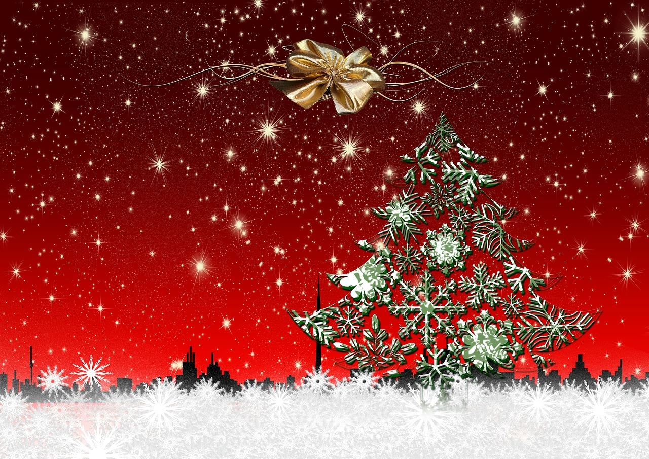 Feliz Navidad 24.12.14