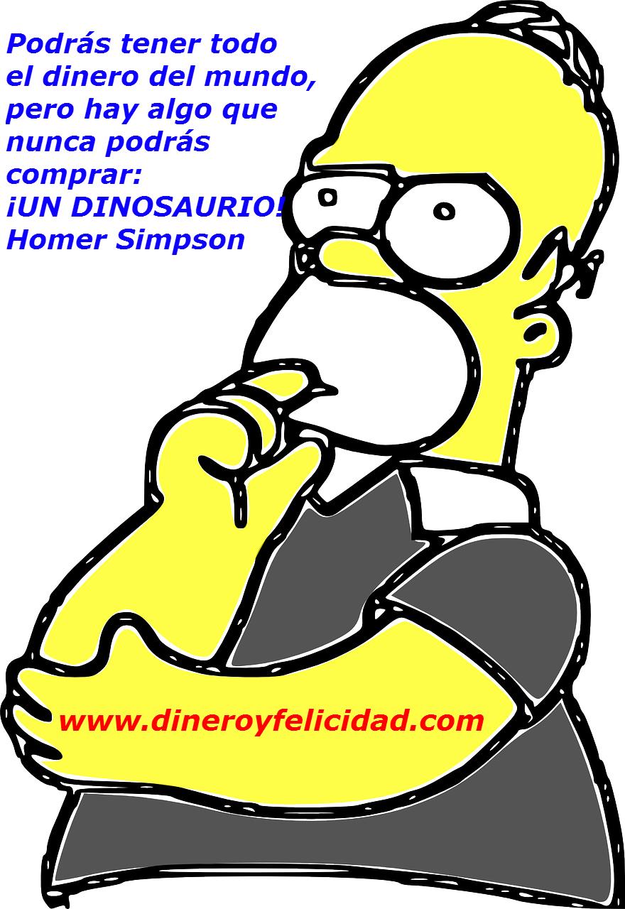 Homer-Simpson 29 dic DyF
