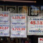 LA LOTERÍA, EL IMPUESTO DE LOS POBRES