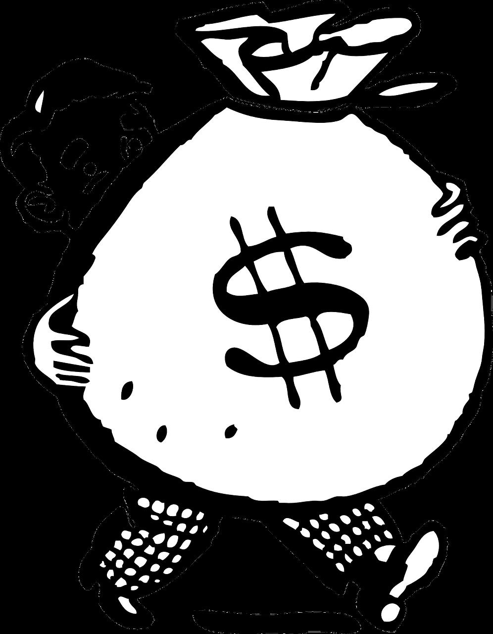 Dinero bis 01.12.14