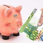 """Descárgate GRATIS el e-book """"Cuentos financieros para mejorar tu bolsillo"""""""