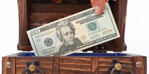Cómo ser más feliz mejorando tus finanzas