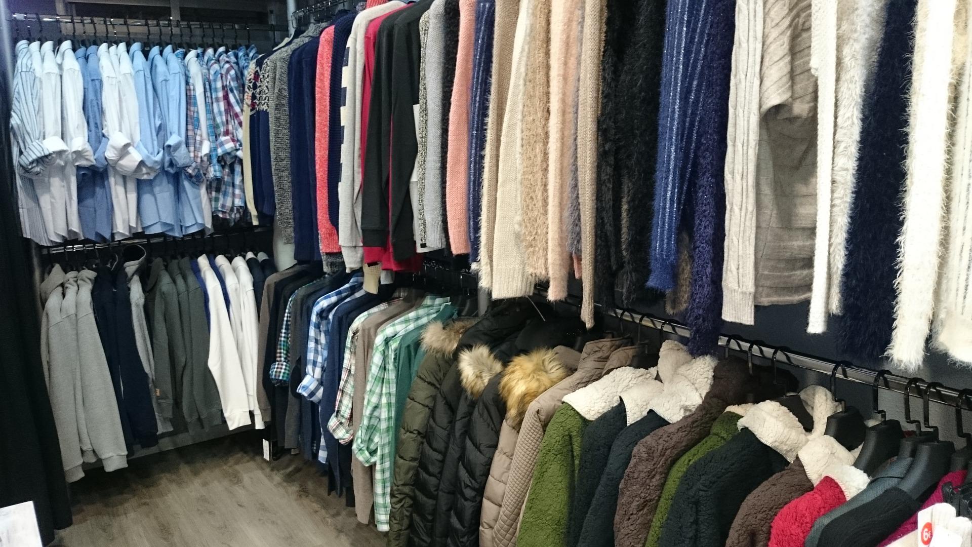 Cómo ahorrar dinero evitando compras compulsivas