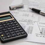 12 Maneras de reducir los gastos de tu empresa