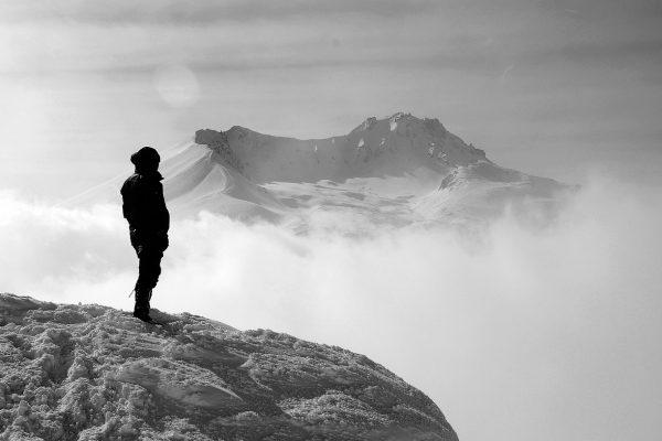 Mindfulness, vivir aquí y ahora