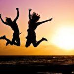 ¿Cómo atraer abundancia y prosperidad a tu vida?
