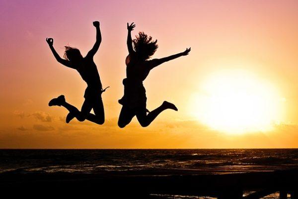 como atraer abundancia y propsperidad