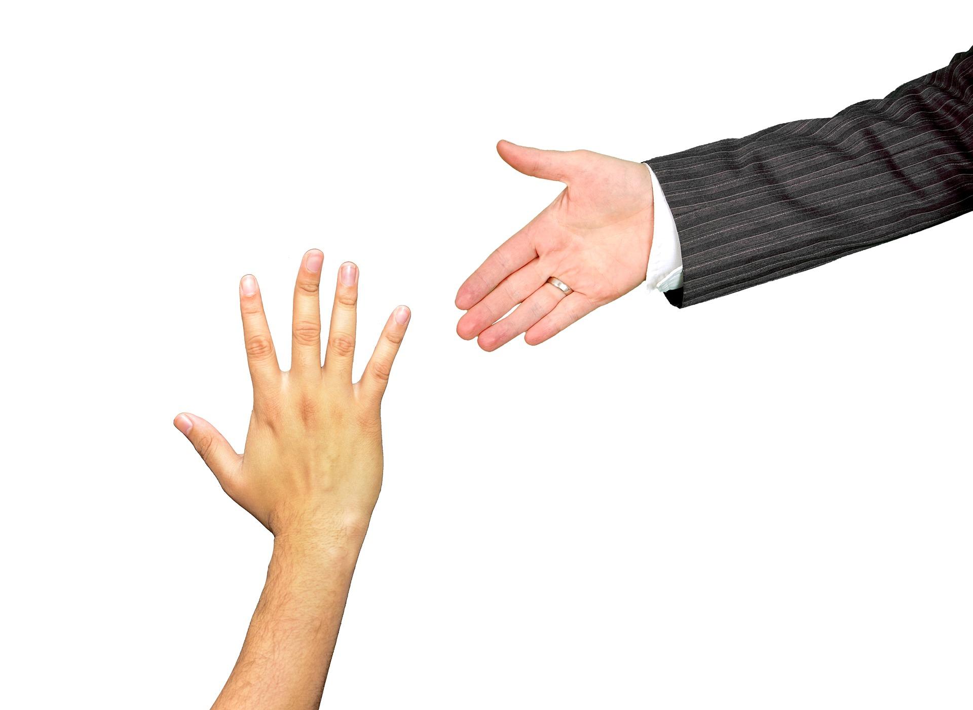 beneficios coaching financiero