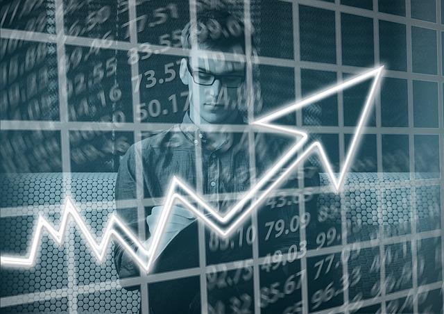 blogs de coaching financiero