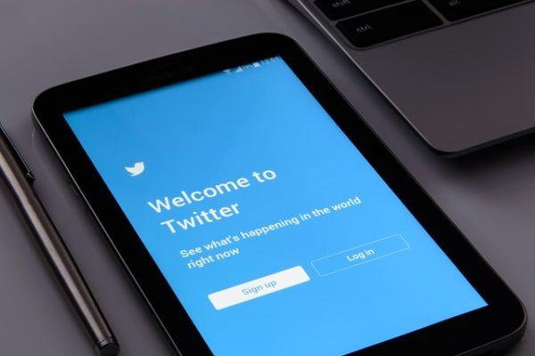 las mejores cuentas de twitter