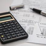 asesoria financiera 3