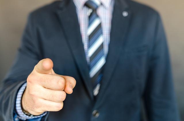 contratar un coach financiero