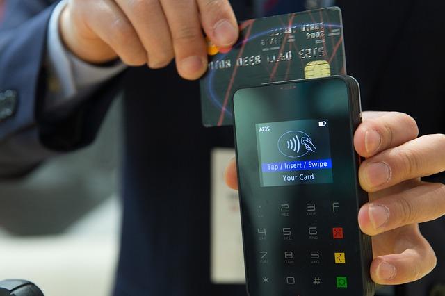 tarjetas de credito 1