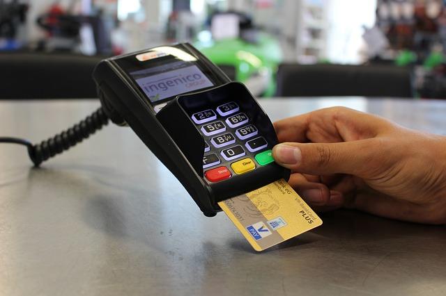 tarjetas de credito 2