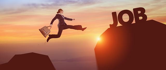 ventajas del coaching financiero