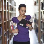 Los mejores libros de coaching financiero