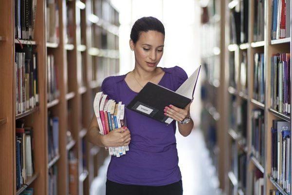 libros-de-coaching financiero