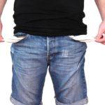 Cómo acabar con las deudas