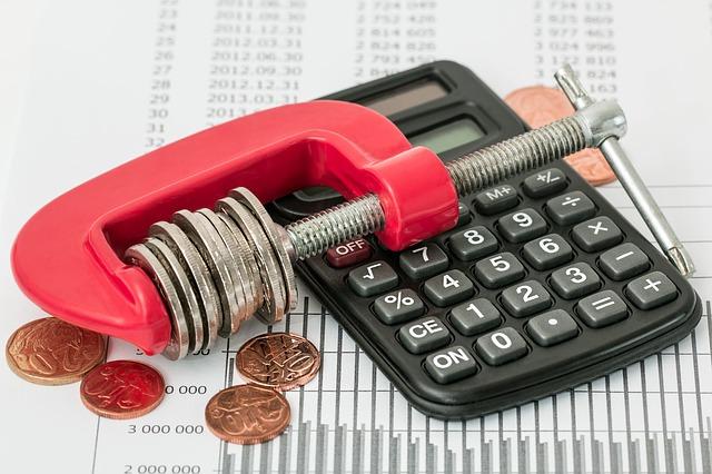 acabar con las deudas 1