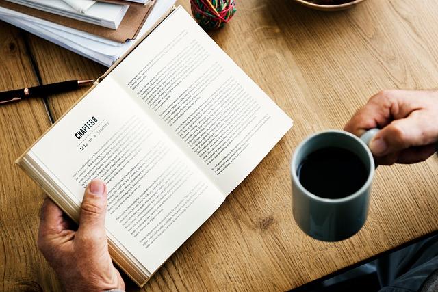 libros de finanzas personales 1