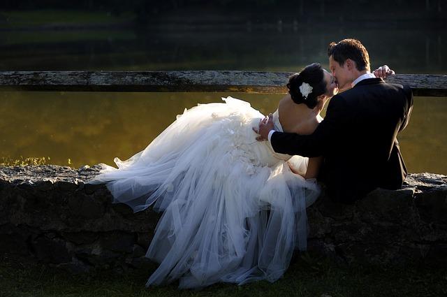 ahorrar en una boda 1