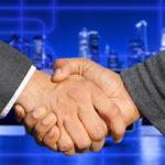 Robert Kiyosaki: El gurú de las finanzas personales