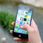 Las mejores apps de finanzas personales