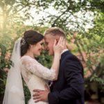 ¿Cómo ahorrar en una boda?