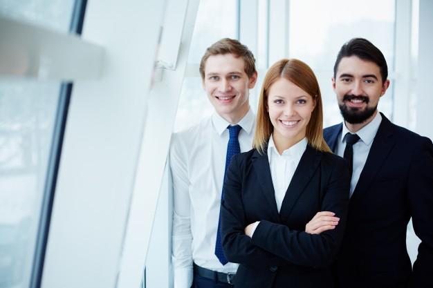coaching empresarial 1