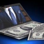 Las 20 mejores páginas web para generar ingresos extra