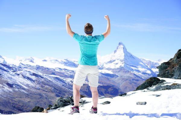 Dinero y felicidad: las 7 claves para triunfar
