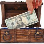 Mejora tus finanzas personales: cómo hacen fortuna los millonarios