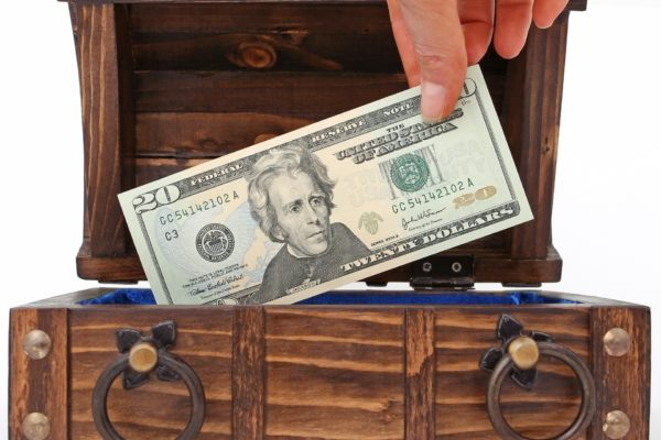 Cómo hacen fortuna los millonarios