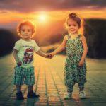 12 imágenes que demuestran que la felicidad está en las pequeñas cosas de la vida
