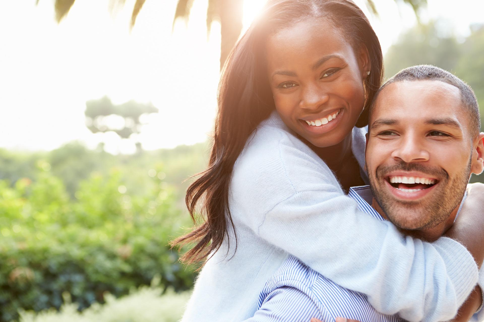 felicidad-disfrutar-pareja